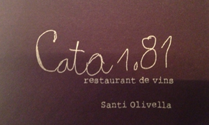 CATA 1.81
