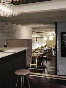 restaurante-cata-181