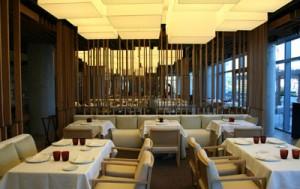 Restaurante-106451