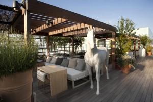 Terraza_Bravo24_hotel_WBarcelona__hotelear1