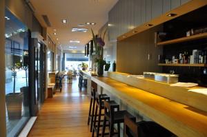 restaurante-The-Room-Service-barcelona-01