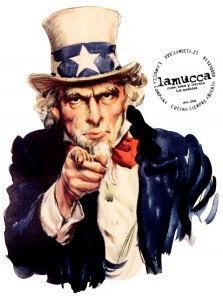 Lamucca-we_want_you