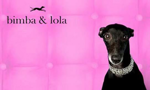 Bimba_y_Lola_1