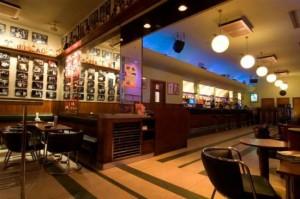 bar-museo-chicote