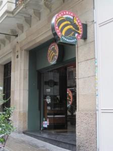 restaurante-casa-fernandez_566763