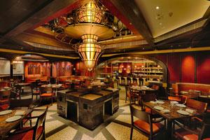 Catalunya---Main-dining-room-4