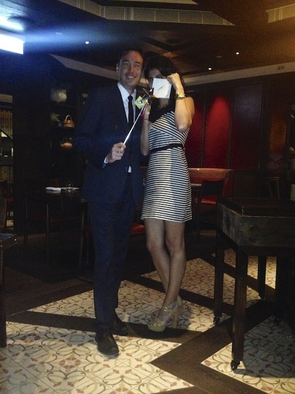 Pol & Su Hada Madrina