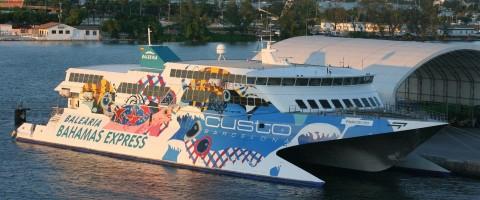 Fast-ferry-Pinar-del-Río-de-Balearia-Bahamas-Express-e1324251994176