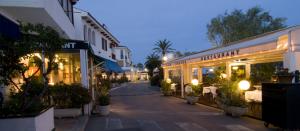restaurante_sitges_cafetiburon_008