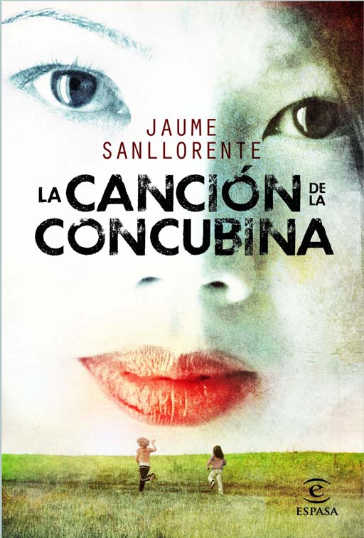 la-cancion-de-la-concubina_9788467036800