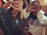 """Abre los ojos Mozambique – Parte II – Boane, Maputo, """"el Orfanato, Casa do Gaiato"""" – Fundación Barraquer."""