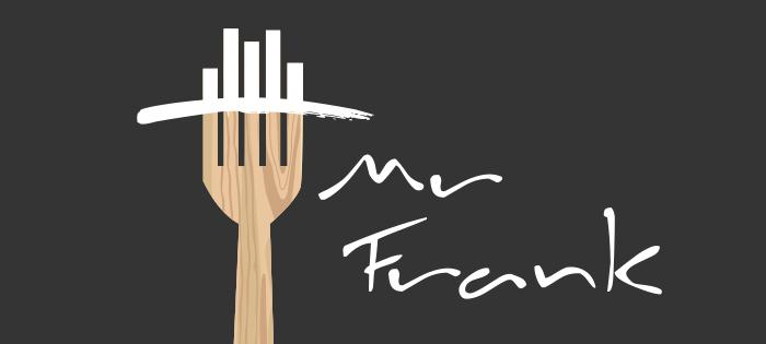 logo-Mr-Frank1-700x315
