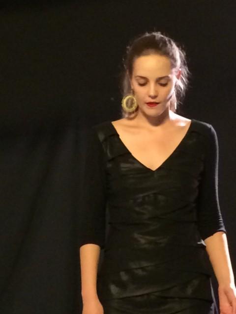 María Cantuel