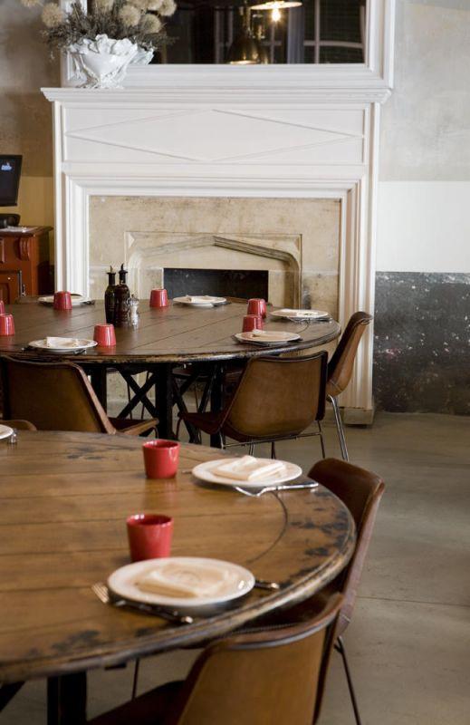 Restaurante casa paloma barcelona entrevista con raffel pag s peluquero fairytalksfairytalks - Restaurante casa paloma barcelona ...