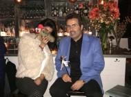 Una cena con Xavier Sala i Martín, NYC, New York.