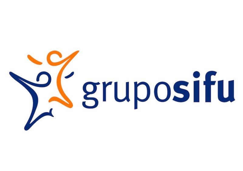 GrupoSIFU_horizontal111