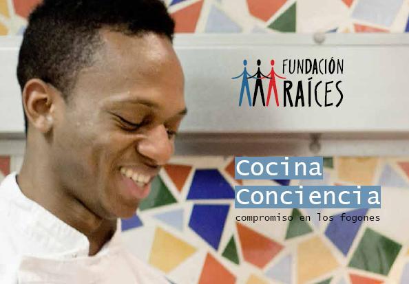 cocina-conciencia-2