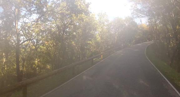 Captura de pantalla 2014-12-04 a la(s) 13.35.50