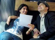 JuanCa Vellido quiso que cantase con Toni Zenet: Mi asesinato a la clave de sol #noteatreves
