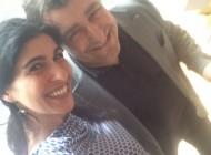 Aprendiendo sobre vino con Josep Roca, Celler de Can Roca. Girona.