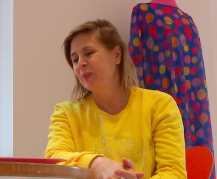 Agatha Ruiz de la Prada-11