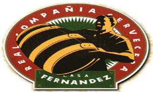 Cerveceria Casa Fernandez