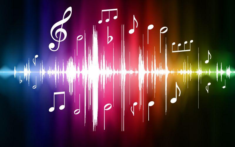 5712-music