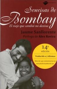 libro-sonrisas-de-bombay-03-04-20131
