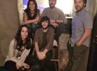 Concierto Benéfico a favor de la Asociación de sordociegos de Madrid. Grupo Renomo.