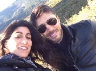 A GAS con Rubén Sanz, actor. De aventura en Madrid!!