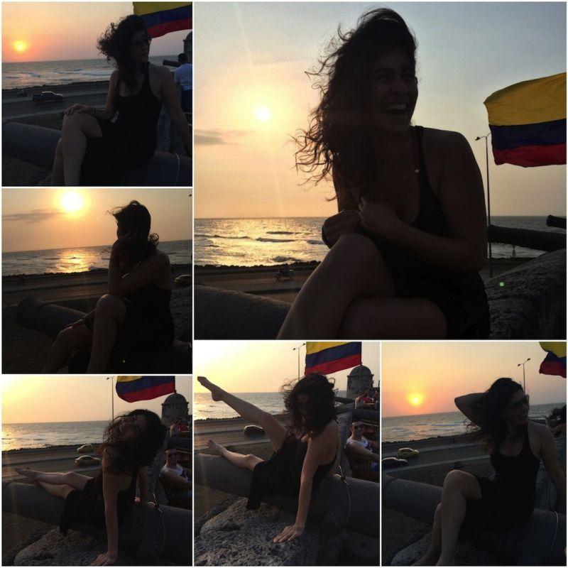 Carolina Ribera-1